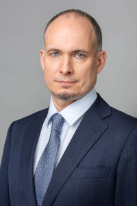 Photo of Jegors Golubevs
