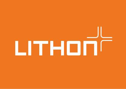 LITHON logo