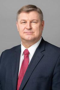 Māris Gruzniņš