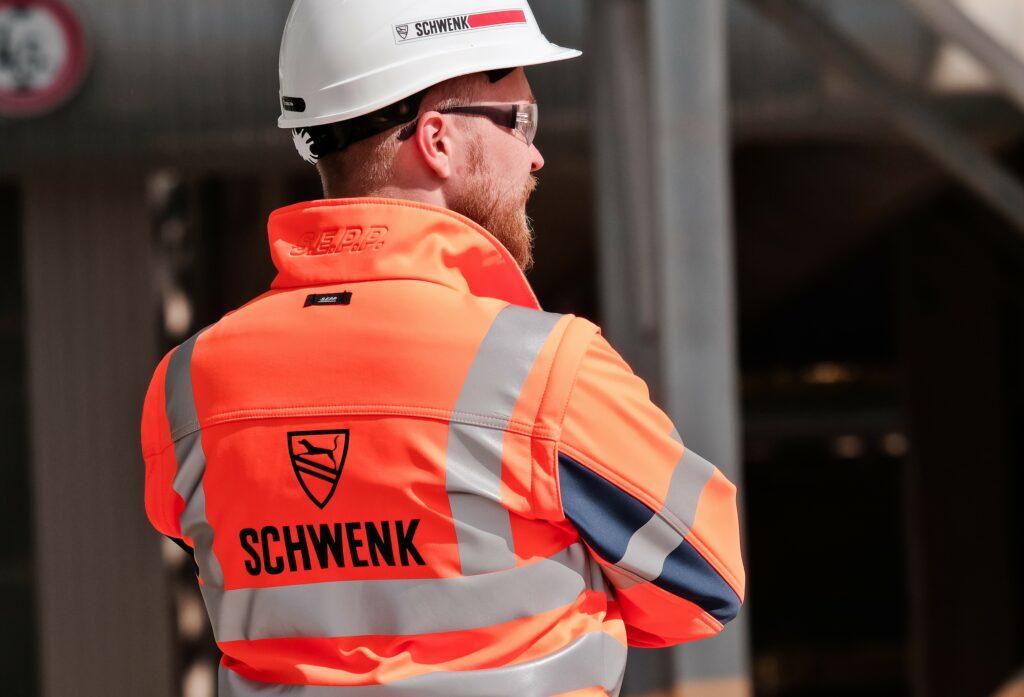 SCHWENK-2019-251