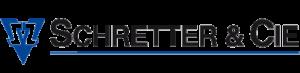 Schretter Logo