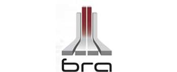 Būvmateriālu ražotāju asociācijas logo
