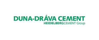 dunadrava cement logo