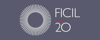 FICIL logo