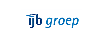 ijb-groep logo