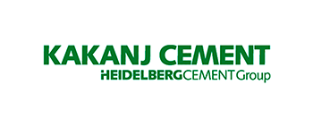 kakanj cement logo