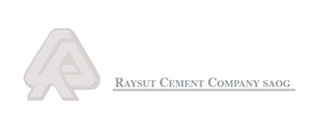 Raysut Cement Company S.A.O.G