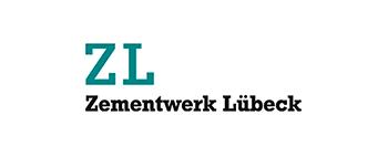 zementwerke-luebeck logo