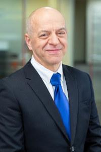 Elmārs Olšteins