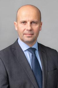 Jaroslaw Sawecki