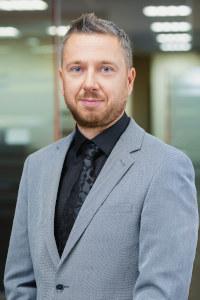 Juris Hudožilovs