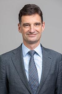 Reinholds Schneiders