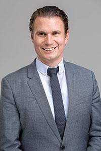 Tobias Konzmann