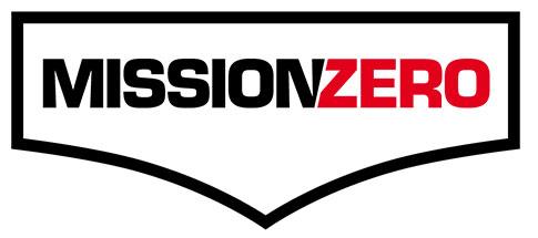 mission_zero_en