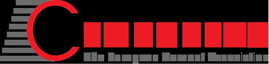 Cembureau logo